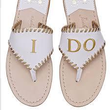 Image result for flip flops at weddings