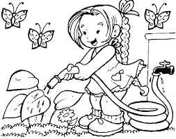 prayer coloring pages children praying coloring page amazing coloring pages for children cool ideas unknown awesome