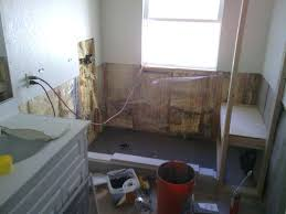 travel trailer with full size bathtub large size of shower base photo inspirations can bases to