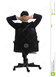person sitting in chair back view png. Delighful View Inside Person Sitting In Chair Back View Png S
