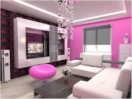 Master Bedroom Colour Bedroom Bedroom Colour Combinations Photos Modern Wardrobe