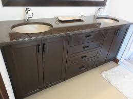 kitchen bath remodeling showroom scottsdale az this