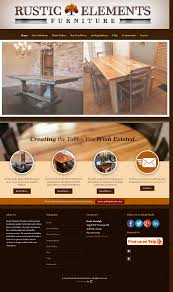 page rustic elements. Fine Elements Rustic Elements Furniture Competitors Revenue And Employees  Owler  Company Profile With Page Rustic Elements R