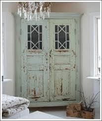 french country cottage furniture. French Country LIving Room. I Love Cottage Furniture. Furniture R