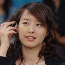 中村 仁美 ブログ