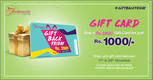 tcs sentiments express has just announced great s for their uping event gift back friday where customers can pre book their events and birthdays