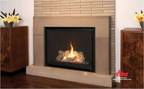 inseason fireplaces stoves grills rochester ny fireside of enviro gas fireplace insert