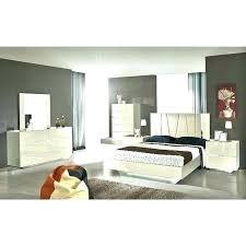 italian lacquer bedroom set – dinhvigps.info