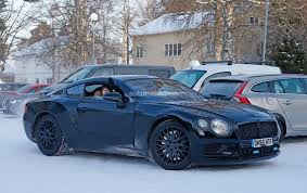 2018 bentley review. exellent bentley large size of uncategorized2018 bentley continental gt review and  release 2018 with bentley review
