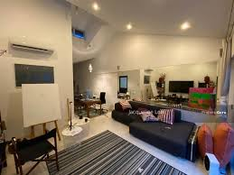 Plan your trip to singapore. 5b Everton Road Lands For Rent By Jacqueline Low S 5 500 Mo 23183760