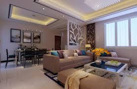 Wall Showcase Designs For Living Room Showcase Designs For Living Room To Home And Interior