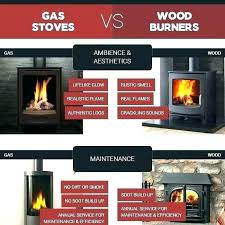 wood burning starter kit fireplace starter wood fireplace with gas starter wood burning vs gas fireplace