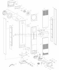 williams wall furnace wiring diagram wiring diagram and heater wiring diagram dimplex fireplace williams gas williams 4007732 manuals