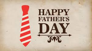 Happy Fathers Day Images 2019 Fathers Day Pictures Photos Pics