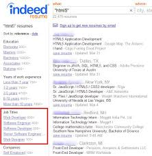 Indeed Find Resumes Gorgeous Indeed Find Resumes From Browse Resumes Physic Minimalistics Free