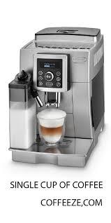 Coffee Machine Deals Coffee Machines Cheap Coffee Machines Deals Home Espresso
