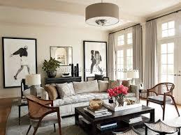 Monochromatic Living Room Decor Monochromatic Living Room Decor 13 Best Living Room Furniture