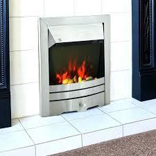 wayfair electric fireplace corner tv stand