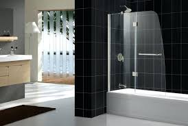 bathtub kohler infinity bathtub reviews kohler bathtub faucet diverter repair