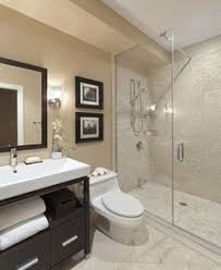 guest bathroom designs 2015. Fine Designs Maximize Your Bathroom With These Tips And Ideas For Small Spaces  Bathrooms Are Usually Intended Guest Bathroom Designs 2015 D