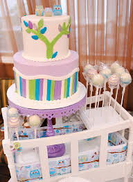 Best 25 Owl Birthday Cakes Ideas On Pinterest  Owl Cakes Owl Owl Baby Shower Cakes For A Girl
