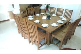 dining tables 10 seats seat dining room table dining tables for charming ideas square dining table dining tables 10