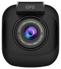 <b>Видеорегистратор SHO-ME UHD 710</b>, GPS, ГЛОНАСС — купить ...