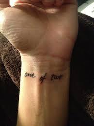 Die Besten 25 Freundschafts Tattoo Handgelenk Ideen Freundschafts