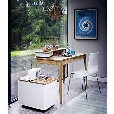 john lewis office furniture. buy ebbe gehl for john lewis mira office furniture range online at johnlewiscom f