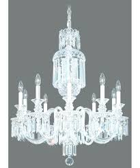 crystal chandeliers chandelier crystals brass and crystal chandeliers crystal in chandelier view of crystal