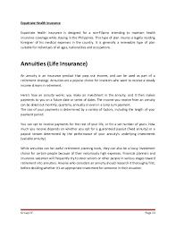 essay topics advertising college english