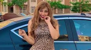 شاهد الفيديو الذي تسبب بسجن ريناد عماد ثلاث سنوات بتهمة محتوى خليع
