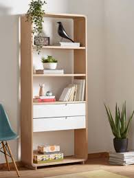 desk for office at home. Beautiful Desk Bookcases U0026 Shelves Intended Desk For Office At Home