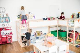 Kids Shared Bedroom Wonderful Clean Practical Very Interesting Shared Bedroom