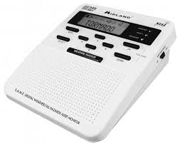 radio for office. Help Keep Your Family Safe With A New Weather Alert Radio. The Riverside  Office Of Emergency Management Now Has Three Models Available For Purchase. Radio Office