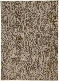 introducing enigma by karastan these american made area rugs feature modern contemporary textural designs with no discernible pattern