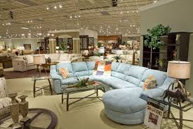 Room Store Living Room Furniture Furniture Stores In Baltimore Review Reporting On The Best For