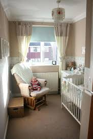 nursery furniture for small rooms. Baby Furniture For Small Spaces Inspiring Nursery Ideas Rooms In Design With . M