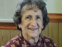 Share Obituary for Lillie Mosley   Richmond, VA