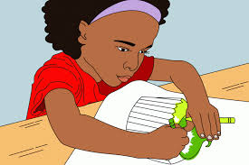 Coloring Pages Astonishing Pictures Of Kids Coloring Image