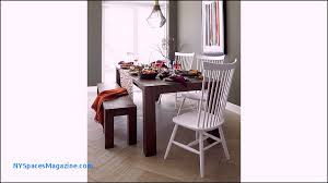 red dining chair art for sur charcoal 65 table crate and