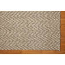 natural area rugs kalista rug wayfair supply