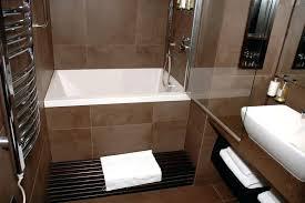 bathtub made of tile made bathtubs build your own tile bathtub best tub shower combo ideas bathtub made of