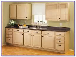 Resurfacing Kitchen Cabinets Nz Kitchen Set Home Design Ideas