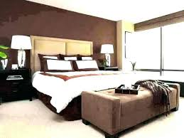 Nice Bedroom Ideas Fitnessnewsme Magnificent Good Bedroom Ideas