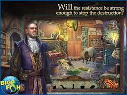 Once you select a game, simply download it on your windows pc with one click. Grim Facade The Artist And The Pretender Hd A Mystery Hidden Object Game Full App Price Drops