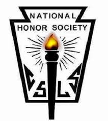 national honor society high school essay best national honor national honor society high school essay best national honor society ideas graduation education and society essay home salute national honor