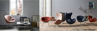 palette parlor timeless modern furniture danish design