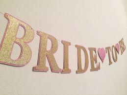 best 25 bachelorette party banners ideas on pinterest Wedding Banner Patterns glitter \