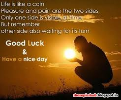 Have A Great Day Quotes New Have A Great Day Quotes Have A Nice Day Good Luck Quote Greetings